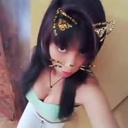 maevad541611's profile photo