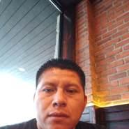 pedroj883779's profile photo