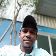 pedrogonzalez24's profile photo