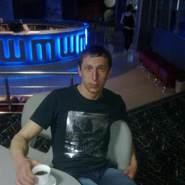 sergey428762's profile photo