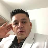 boanergesq's profile photo