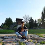 ibrahim899710's profile photo