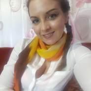 angelam467561's profile photo