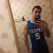 todod988117's profile photo