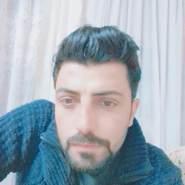 nader864908's profile photo