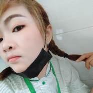userbth24063's profile photo