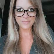 elizabeths961841's profile photo