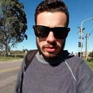 fabriciou109857's profile photo