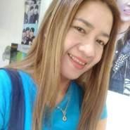appleo29594's profile photo