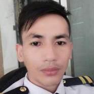 usereov6354's profile photo