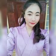 userisc92's profile photo