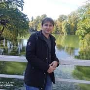 Victor_195's profile photo