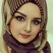 dhm9497's profile photo