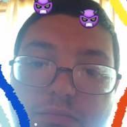 tonyb698218's profile photo