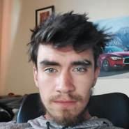 sethh23's profile photo