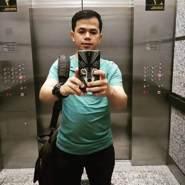 miketaan123's profile photo