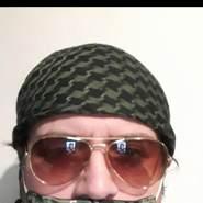 toron11's profile photo
