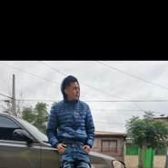 nicolasp145's profile photo
