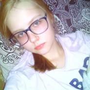 fgyff87's profile photo
