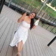 dianac739062's profile photo