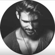 bbbov059295's profile photo