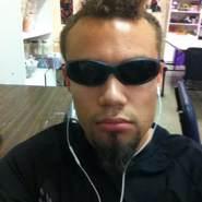 migueld689126's profile photo