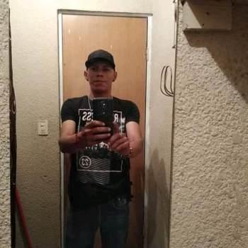 mariog610365_Arizona_Svobodný(á)_Muž