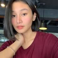ayaz923804's profile photo