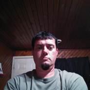 genes72's profile photo