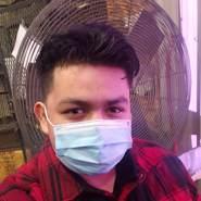 danys2754's profile photo