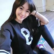 chenyaz's profile photo