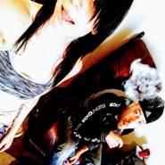 darene478919's profile photo