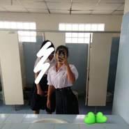 sasiwanp47854's profile photo