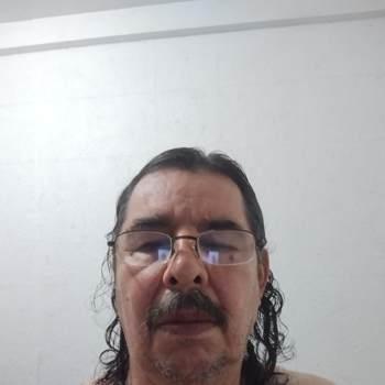 josel194264_North Carolina_Singur_Domnul