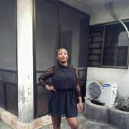 queeni35413's profile photo