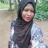 nambil687993's profile photo