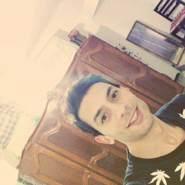 youssefm416800's profile photo
