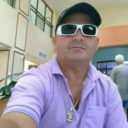 luisv695730's profile photo