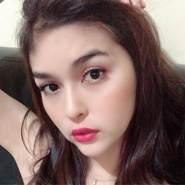 quinna673028's profile photo