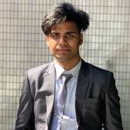 susank436209's profile photo