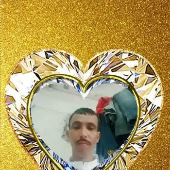 arshadk493046_Al Wakrah_Single_Male