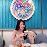 useryzmqc52384's profile photo
