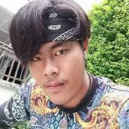 userohpx976's profile photo