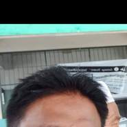 bangdul32's profile photo