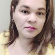 marcelac203513's profile photo