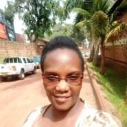 prissym296722's profile photo