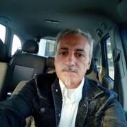 pietror834401's profile photo