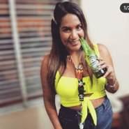 susanat759601's profile photo
