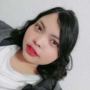 hakimahr's profile photo