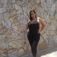 maryc304418's profile photo